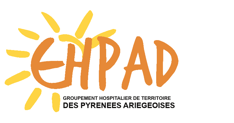 Logo ephad ght site Ehpad
